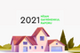 Ev arayanların yüzde 70'inin bütçesi ...