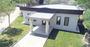 Türkiye'de 3D Yazıcı ile İlk Ev!
