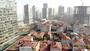 Emlak Konut GYO, İstanbul Fikirtepe'd...