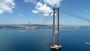 1915 Çanakkale Köprüsü üzerinde 3. ta...