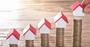 2021 Ağustos ayı kira artış oranları ...