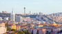 Ankara dünyanın yükselen kenti
