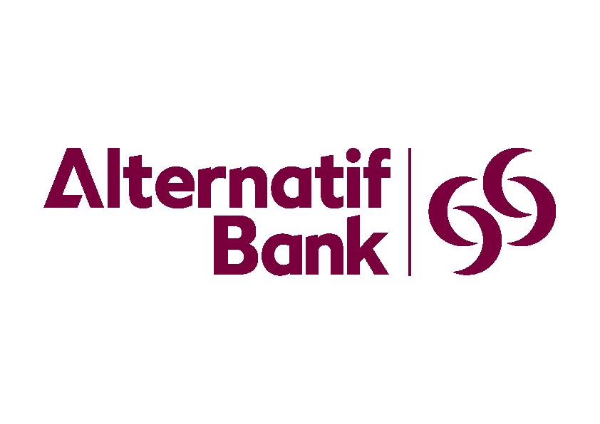 /static/logo/alternatifbank_logo.png