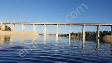 Durucasuda satılık 2400 metrekare projeli büyükbaş besi damı