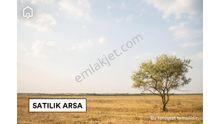 Durucasuda satılık 180 dönüm arazi