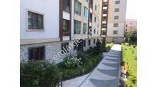 BEYLİKDÜZÜ MARMARA MAHALLESİ SATILIK 3+1 185 M2 DAİRE شقة للبيع