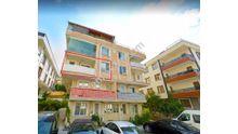 BEYLİKDÜZÜ MARİNAYA 10 DK SATILIK 3+1 DAİRE 150 M2 شقة للبيع