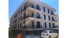 BEYLİKDÜZÜ KAVAKLI SATILIK 2+1 435,000 TL FIRSAT DAİRE شقة للبيع