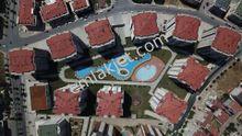 BEYLİKDÜZÜ BEYKENT 11.MAHALLE SİTESİ TAPULU 4+1 DAİRE شقة للبيع