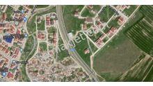 GAZİMUSTAFAPAŞA' DA İSTANBUL-TEKİRDAĞ YOLU YANINDA 626 M2