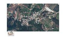 Kestel Burhaniye Köy için de 2 Kat Villa İmarlı Arsa 300 m