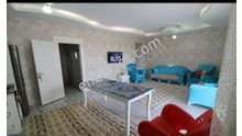 Körkün'de Satılık 3+1 Dublex Villa