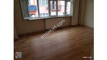 YENİ ASIR EMLAKdan 1+1 3  katta kombili temiz daire