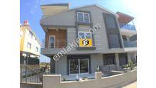 Didim'de Satılık Müstakil bahçeli 4+1 200 m2 Kusursuz Villa 165