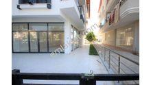 Didim'de Satılık Dükkan ANA CADDE ÜZERİ 120 m2 DÜKKAN 211