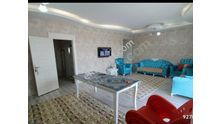 Körkün de Satılık 3+1 Dublex Villa
