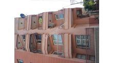 akıncılar mahallesinde 3+1 150 metrekare kiralık daire
