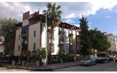 Antalya Barınaklar da Kiracılı 19 Odalı Satılık Butik Otel