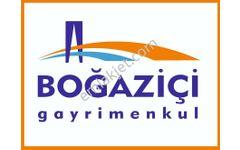 130.000 TL Çan - Karakoca köyünde satılık tarla