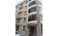 Sahibinden SAHİBİNDEN FIRSAT-Merkezde Doğalgazlı Apartman Dairesi 2+1(ACİL)