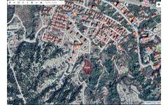 ISPARTA ULUBORLU'da ALT YAPILI 100 m² EV İLE BİRLİKTE ARSA