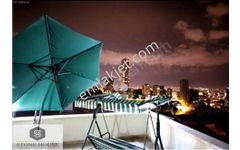Stone House // Çankaya'da Suit ve Ekonomik Daire Seçenekleri ###