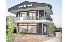 AY004 by Villa of Summer Ayvalık Balıkesir Günlük Kiralık Villa