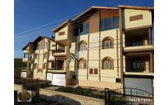 Halkapınar Girişi Baraj Manzaralı Satılık Villa