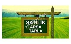 KONAKDAN  TİCARİ ASRSA 2805 M2