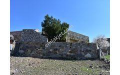 Ayvacık Hüseyinfakı Köyü 'nde Satılık Müstakil Ev