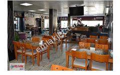 Remax Best'ten Balçova da Devren Kiralık Cafe