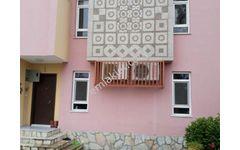 Ortaca Merkezde Günlük Kiralık Havuzlu Villa Ref Kodu4491