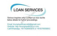 Sahibinden We provide reliable loan services
