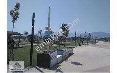 Antalya Kumluca Mavikent de projeden satılık Lüx daireler