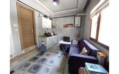 Buca Tınaztepe Kampüs Karşısı Satılık 1+1 Daire