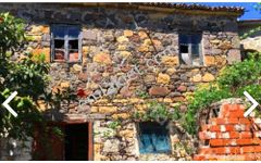 Sahibinden Assos ta Paşa köy de Dubleks TAŞEV