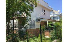 antalya belek boğazkentte satılık villa