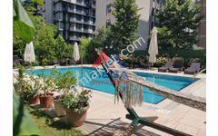 Fenerbahçe Yüzme Havuzlu Kahve Dünyası Sütiş Yakın