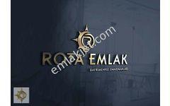 ROTA dan Dulkadiroğlu-Kılağlı mahallesinde 5700 m2 Satılık Tarla