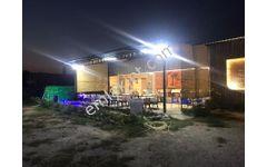Sahibinden Devren Satılık Yol Üstü Restoran