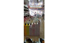 Sahibinden İşlek cadde üstü devren Ayakkabı mağazası