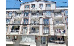 Tekirdağ Muratlı'da Fırsat Çift Cepheli 230 m2 3+1 Dubleks Daire