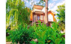 Havuzlu Modern Sitede Kiralık 4+1 Villa - 315 M2 - For Rent