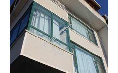 Yaşamkent te  Konut ve İşyeri Kullanımına Uygun Müstakil Villa