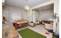 Kıbrıs Parkı Yanında Satılık 2+1 Masraflı Daire 105 m2