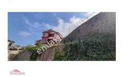 Trabzon Boztepe Satılık Fourleks 4 Katlı Villa