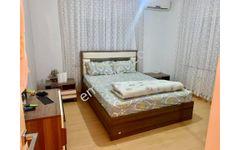 >Ortaköy 3+1 kiralık daire