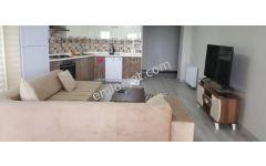 05360608100 günübirlik kiralık Daire ve apart Odalar