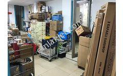 Kdz. Ereğli Dilek Emlaktan A101 Kiracılı Satılık Dükkan