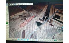 Sahibinden kayapınar yeni 50 metre yola sıfır arsa